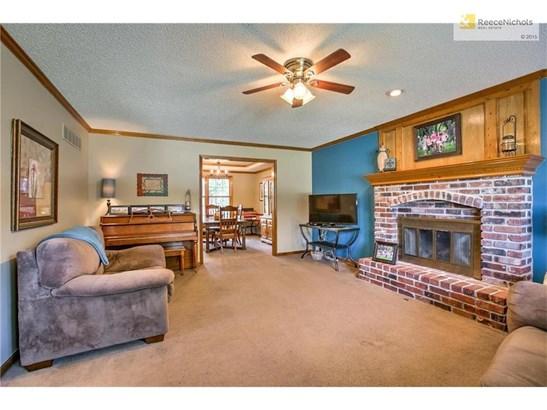 6766 Widmer Street, Shawnee, KS - USA (photo 3)