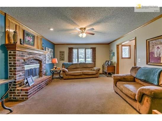 6766 Widmer Street, Shawnee, KS - USA (photo 4)