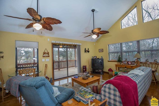 22967 Peppermint Dr , Warsaw, MO - USA (photo 3)