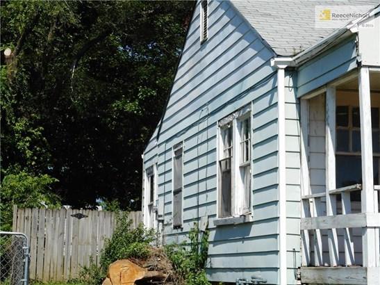 2316 S Maywood Avenue, Independence, MO - USA (photo 5)