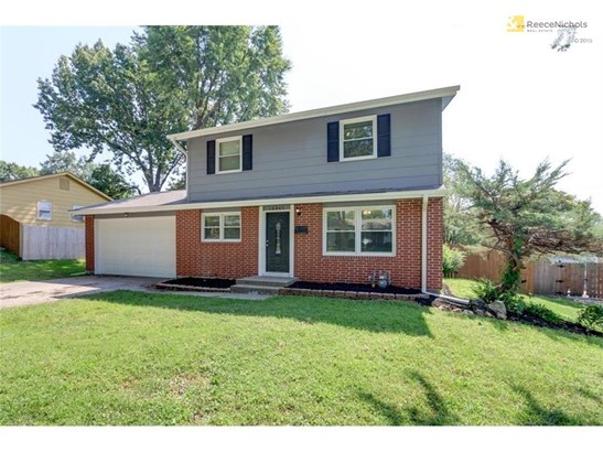 16005 E 30th Terrace S , Independence, MO - USA (photo 2)