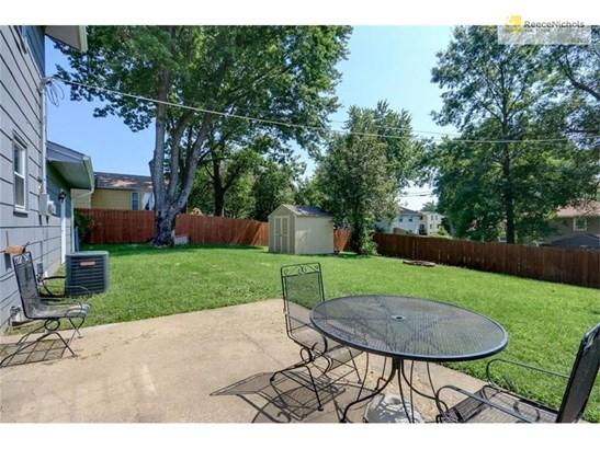 16005 E 30th Terrace S , Independence, MO - USA (photo 4)