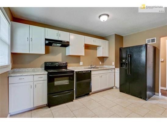 16005 E 30th Terrace S , Independence, MO - USA (photo 5)