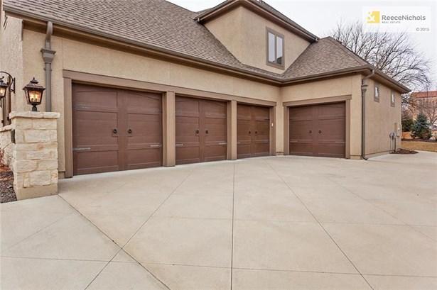 14244 Juniper Street, Leawood, KS - USA (photo 2)