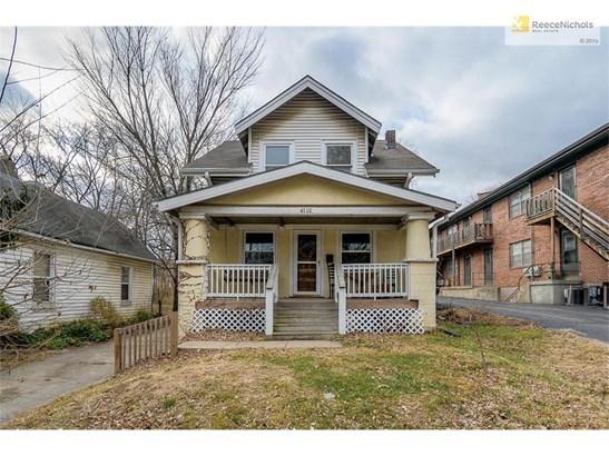 4116 Clark Avenue, Kansas City, MO - USA (photo 2)