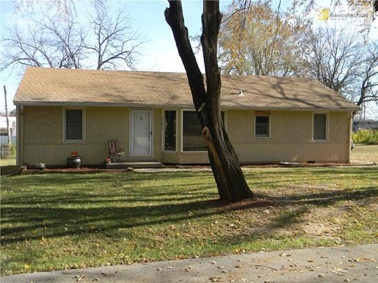 11811 Lawndale Avenue, Kansas City, MO - USA (photo 1)