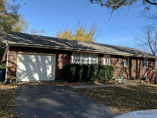 620 Prospect Street, Excelsior Springs, MO - USA (photo 1)