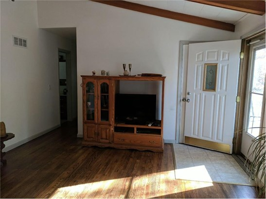 620 Prospect Street, Excelsior Springs, MO - USA (photo 4)