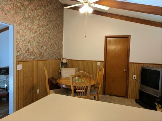 620 Prospect Street, Excelsior Springs, MO - USA (photo 5)