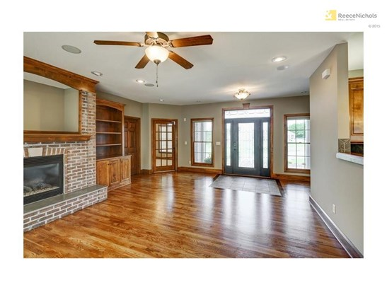 811 155th Circle, Basehor, KS - USA (photo 5)