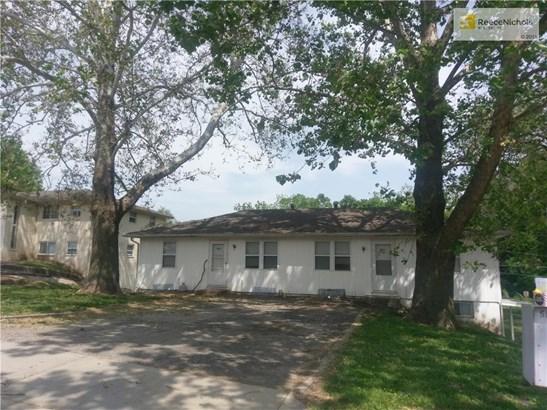 4819- 23 Nw Homestead Terrace, Riverside, MO - USA (photo 1)