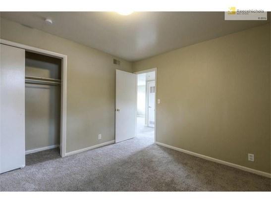 4819- 23 Nw Homestead Terrace, Riverside, MO - USA (photo 3)