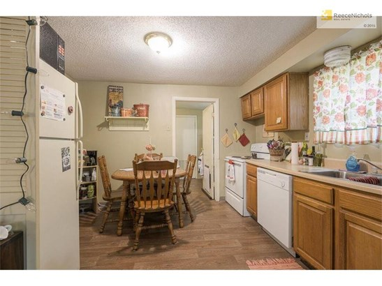 4819- 23 Nw Homestead Terrace, Riverside, MO - USA (photo 4)