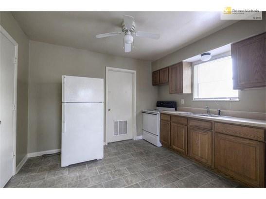 4819- 23 Nw Homestead Terrace, Riverside, MO - USA (photo 5)