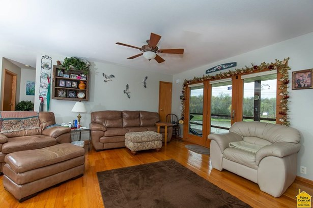 22920 Feaster Branch Rd , Warsaw, MO - USA (photo 4)