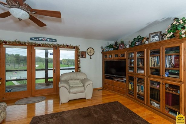 22920 Feaster Branch Rd , Warsaw, MO - USA (photo 5)