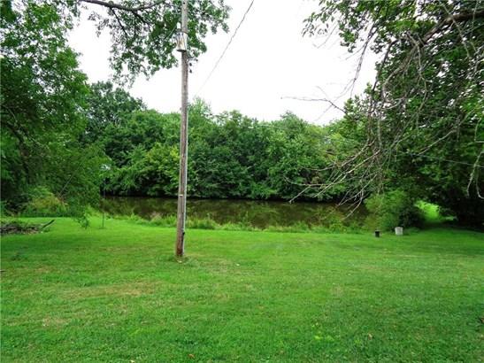 1211 E Hale Lake. Road, Warrensburg, MO - USA (photo 4)