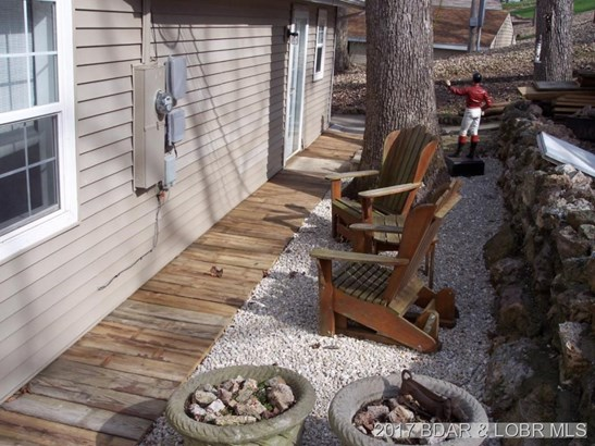 237 Seminole Rd , Sunrise Beach, MO - USA (photo 4)