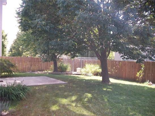 1307 Hickory Street, Eudora, KS - USA (photo 4)