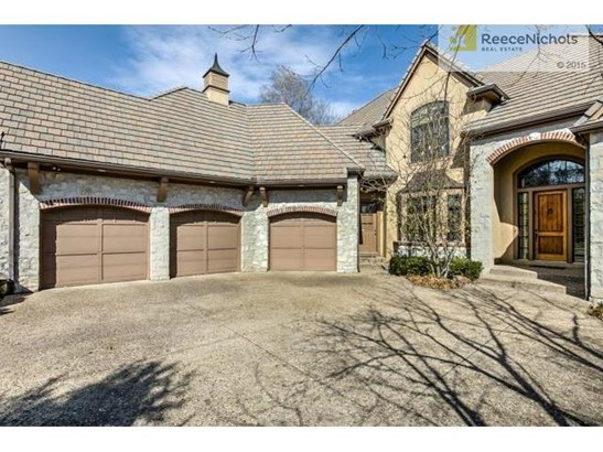 11101 Alhambra Street, Leawood, KS - USA (photo 2)