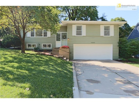 10205 W 91st Street, Overland Park, KS - USA (photo 1)