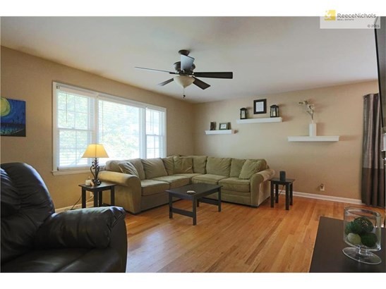 10205 W 91st Street, Overland Park, KS - USA (photo 2)