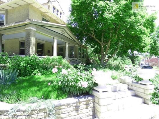 3000 E 6th Street, Kansas City, MO - USA (photo 5)