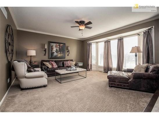 15020 Dearborn Street, Overland Park, KS - USA (photo 5)