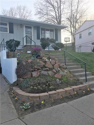 2410 Briarcliff Avenue, St. Joseph, MO - USA (photo 2)
