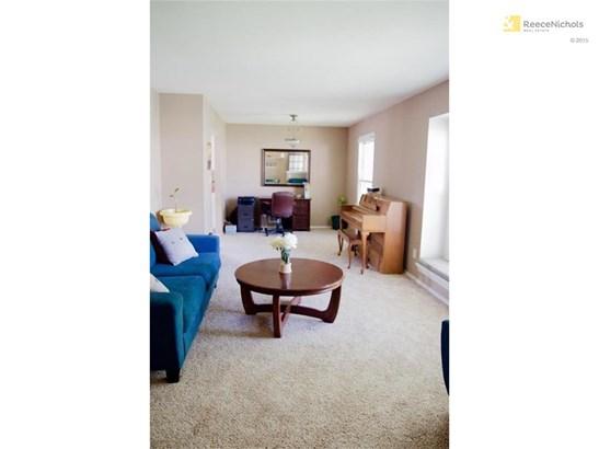 Formal Living & Dining Room (photo 5)