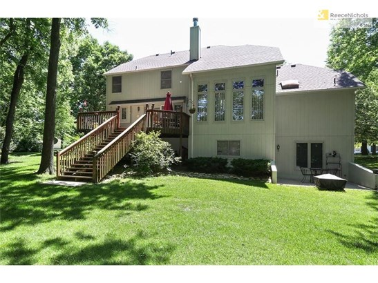 3405 S Pink Hill Circle, Blue Springs, MO - USA (photo 4)