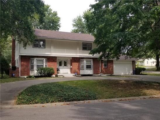 4806 Gibbs Court, Kansas City, KS - USA (photo 1)