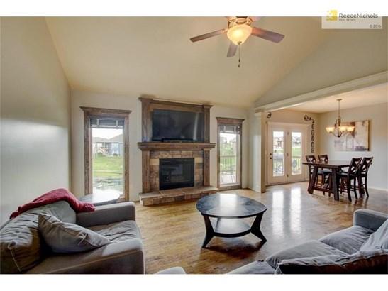 2831 N 114th Terrace, Kansas City, KS - USA (photo 3)