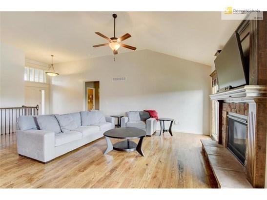 2831 N 114th Terrace, Kansas City, KS - USA (photo 4)