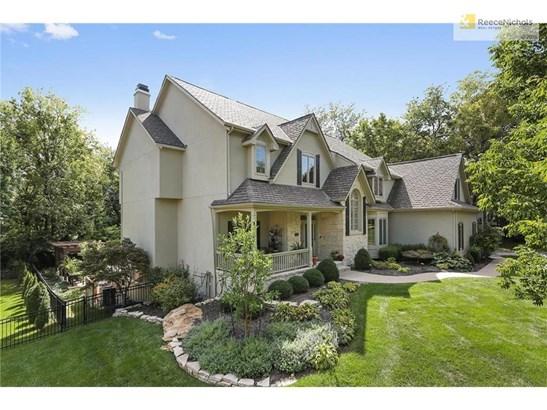 4945 W 132nd Terrace, Leawood, KS - USA (photo 2)