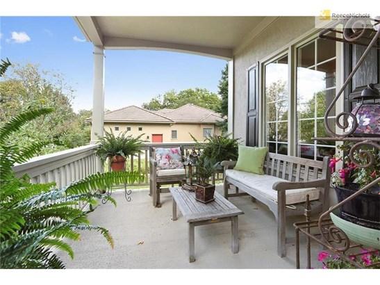 4945 W 132nd Terrace, Leawood, KS - USA (photo 3)