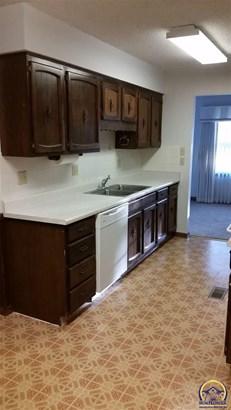 2609 Sw Osborn Rd , Topeka, KS - USA (photo 2)