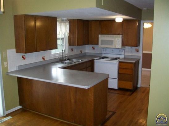 3140 Sw Burlingame Rd , Topeka, KS - USA (photo 4)