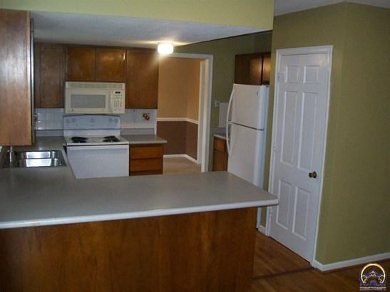 3140 Sw Burlingame Rd , Topeka, KS - USA (photo 5)