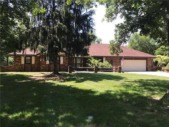 5706 Osage Drive, St. Joseph, MO - USA (photo 1)