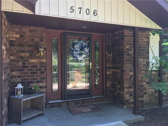 5706 Osage Drive, St. Joseph, MO - USA (photo 2)