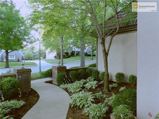 2553 W 118th Terrace, Leawood, KS - USA (photo 4)