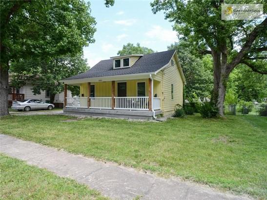 1105 Green , Harrisonville, MO - USA (photo 1)