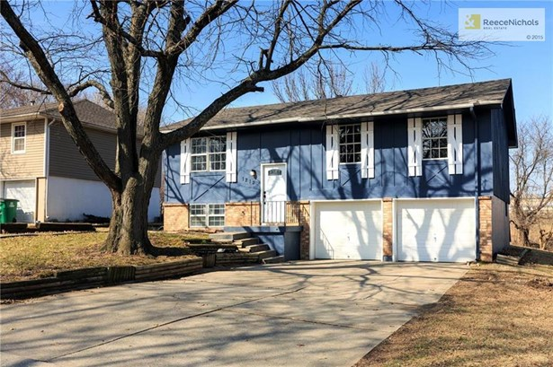 1212 Nw Golfview Drive, Grain Valley, MO - USA (photo 1)