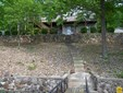 239 Mamre Rd , Edwards, MO - USA (photo 1)