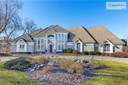 8113 Clearwater Drive, Parkville, MO - USA (photo 1)