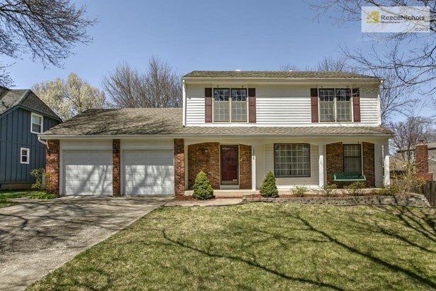 12926 W 104th Terrace, Overland Park, KS - USA (photo 1)