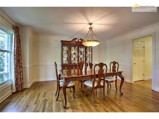 11405 Linden Street, Leawood, KS - USA (photo 2)