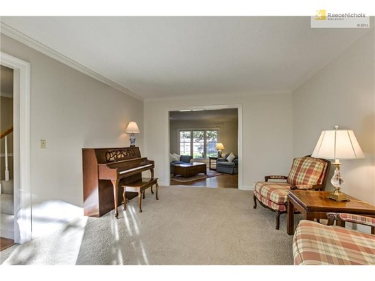 11405 Linden Street, Leawood, KS - USA (photo 4)