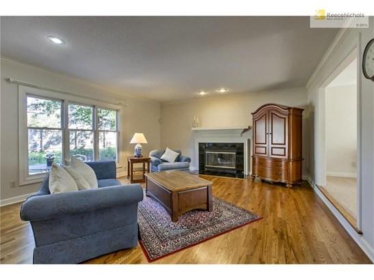 11405 Linden Street, Leawood, KS - USA (photo 5)